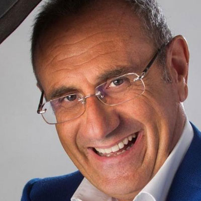 Gino Rivieccio