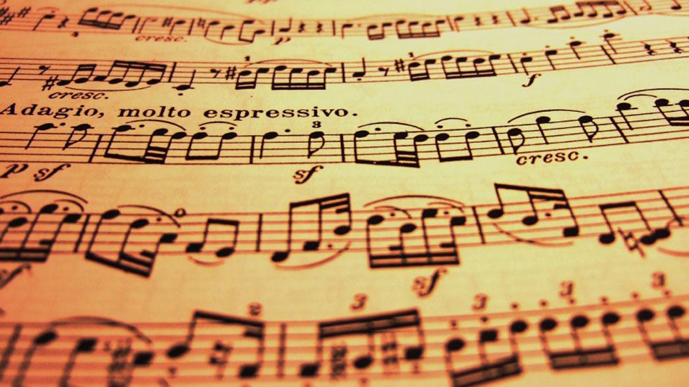 Interpretazione musicale e repertorio