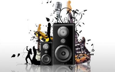 Stage di Musica d'insieme