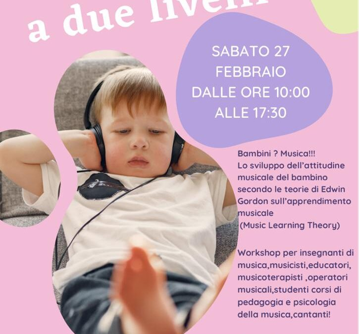 27 febbraio 2021 | Seminario Nardozzi – Napoli