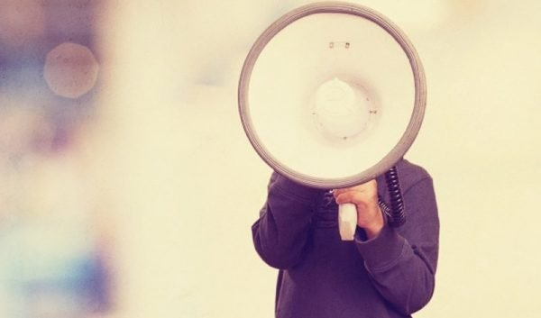 Scoprire la voce e il canto grazie ad una materia come la logopedia