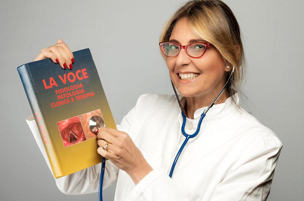 Nasce in Italia la figura della Voice Influencer con Marina Tripodi
